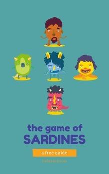 Sardines Icebreaker Game Guide!