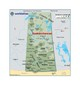 Saskatchewan Map Scavenger Hunt