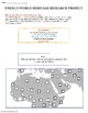 Saudi Arabia: At-Turaif District in Research Guide
