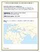Saudi Arabia: Historic Jeddah, the Gate to Makkah Research Guide