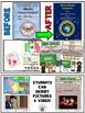 Saudi Arabia World Music Digital Passport