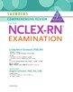 Saunders Comprehensive Review for the NCLEX-RN® Examination, 7th Edition
