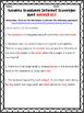 Savanna Biome Internet Scavenger Hunt WebQuest Activity