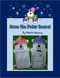 Save the Polar Bears! - Craft and Activities