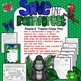 Save the Rainforest Mega Bundle: Script, Editable Program, & Rainforest Snack