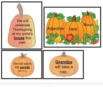 Save the Turkey (Thanksgiving Breakout 4th - 5th Grade)