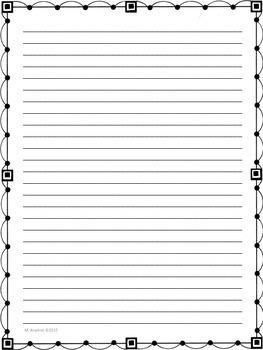 Saving Buster-Journeys-Grade 3--Lesson 30