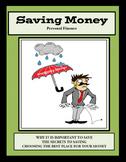 Economics, SAVING MONEY, SAVING, Personal Finance, Economics