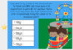 Saving Money (Great for Google Classroom)