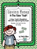 Saving Money in the New Year!