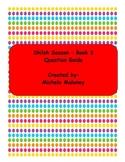 Saving Shiloh - Book 3 Questions