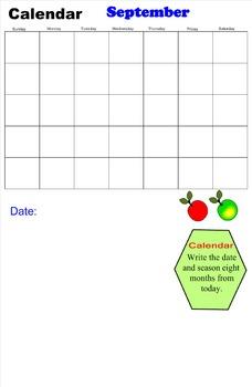 Saxon Math Kit Grade 4 Lesson 11