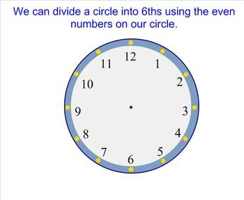 Saxon Math Kit Grade 4 Lesson 17
