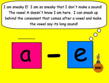 Saxon Phonics BUNDLED COMPLETE SET First Grade Smartboard Lessons