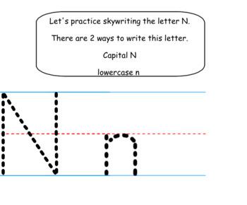 First Grade Saxon Phonics Smartboard Lessons 1-11