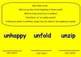 First Grade Saxon Phonics Smartboard Lessons 128-139