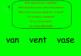 Saxon Phonics First Grade Smartboard Lessons 53-64