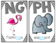 Saxon Phonics Lessons: 51-90