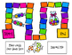 Saxon Phonics Spelling 15 Game (First Grade)