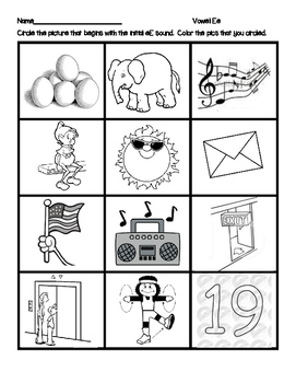 Saxon Phonics Spiral Review Assessments 4
