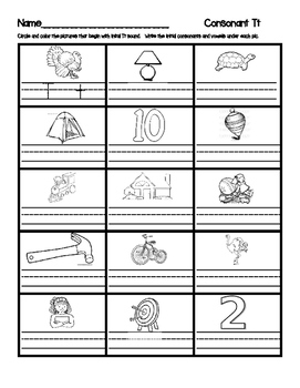 Saxon Phonics Spiral Review Assessments Complete Set