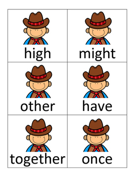 Saxon Phonics Weekly Spelling  Activity Pack Lessons 106-110