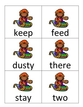 Saxon Phonics Weekly Spelling  Activity Pack Lessons 86-90