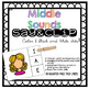 Say & Clip MEGA BUNDLE: Initial, Medial, and Final Sound Clipping Activity
