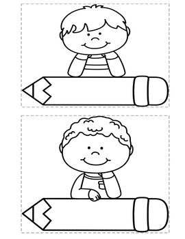 """""""Say my name, Say my name"""" Activities for learning and working with names"""