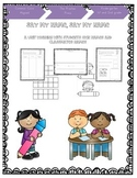 """""""Say my name, Say my name"""" Activities for learning and wor"""
