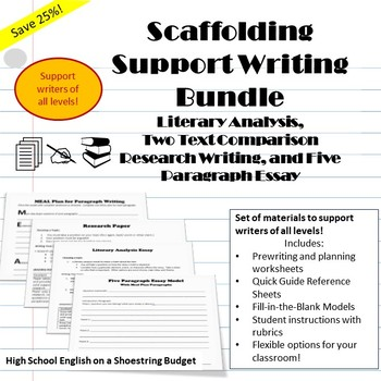 Site to buy an essay from