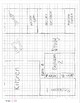 Scale Factor Blueprint
