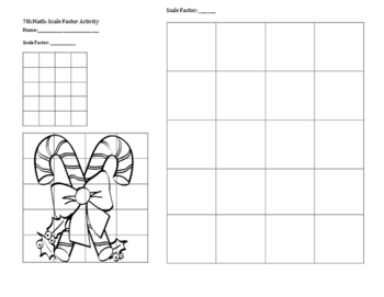 Math Holiday Worksheets Worksheets for all | Download and Share ...