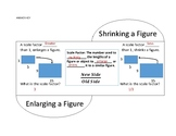 Scale Factor Foldable