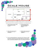 Scale House Equivalent Ratios