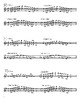 Scale Sheet for Intermediate Band