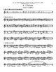 Vol. 1: Approaching Scales (French Horn)