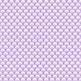 Scallops Digital Paper Backgrounds