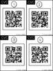 Scan, Read, and Write- CVC Words