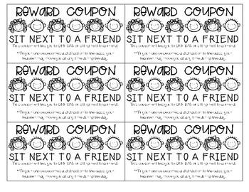 Scan a Ticket - Reward System QR