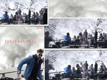 Scandinavia Film - Sweden Denmark Norway Iceland - 23 Films - Movie