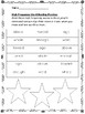 Scarcity:  Second Grade Reading Street Supplemental Packet