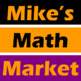 Scare O' Lantern - A Math-Then-Graph Activity - Solve 2-Step Equations