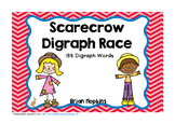 Scarecrow Digraph Race