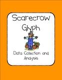 Scarecrow Glyph