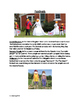 Scarecrow - History Facts Around The World Festivals - Lesson questions review