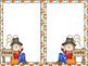 Scarecrow Nouns and Verbs