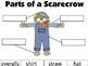 Scarecrow Study