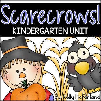 Scarecrow Unit