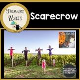 Scarecrow Thematic Unit